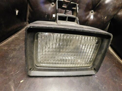 Speaker 900 Halogen Flood Light