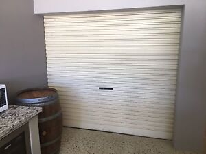 Garage Door South Perth South Perth Area Preview