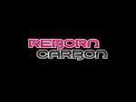 Reborn Carbon