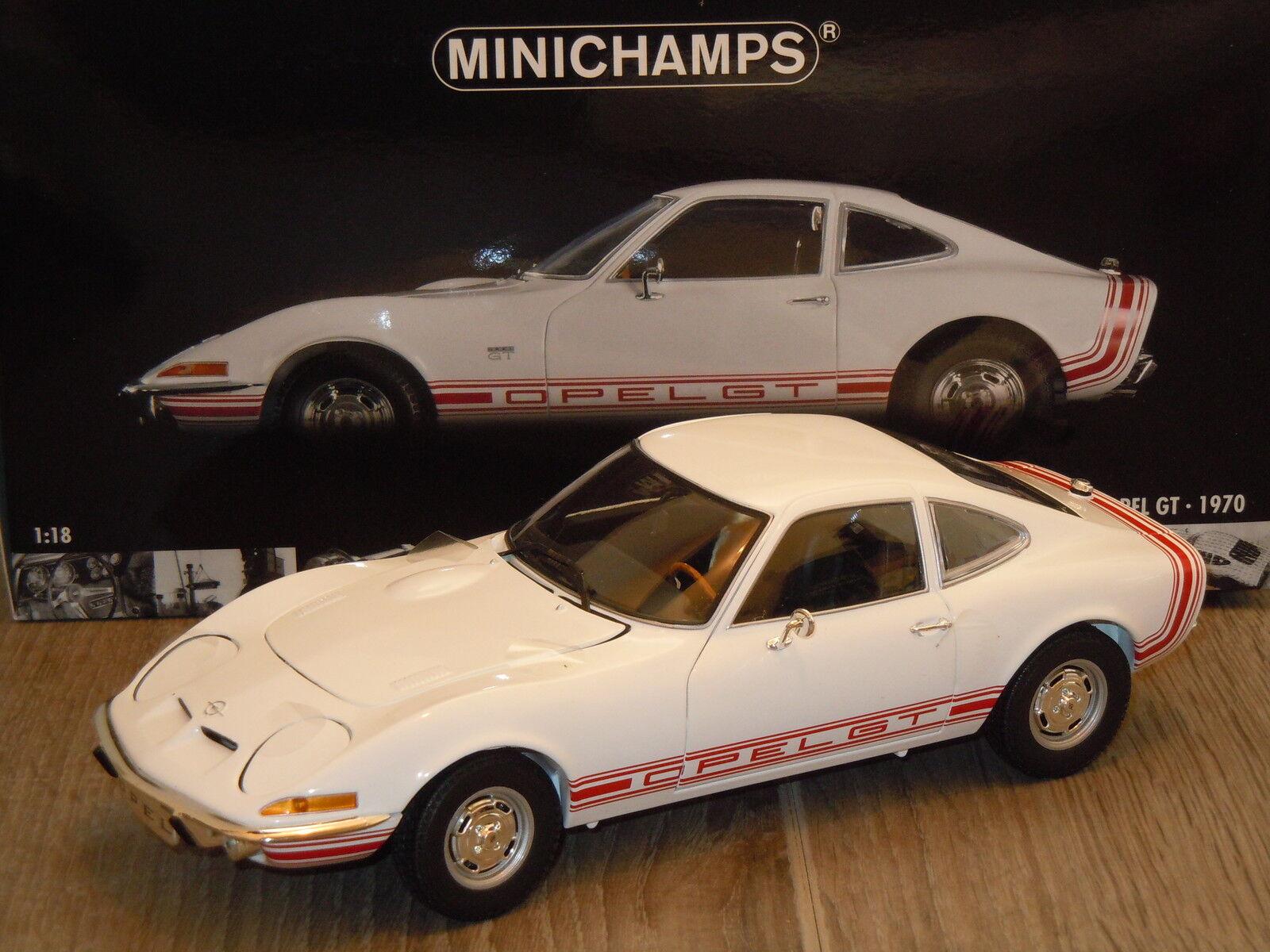 modelautofan1