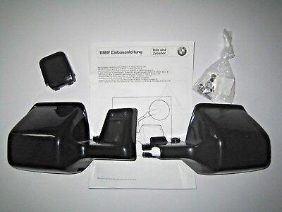 Nippel Züge Pannenset+Sicherungen Fuses Fusibili BMW R 80//100 GS+Basic alle Bj