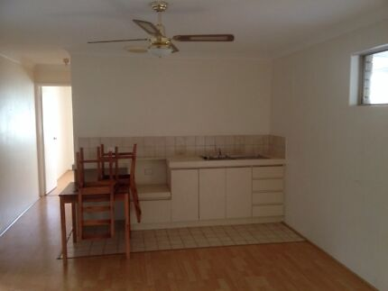 Unfurnished granny flat for rent Bibra Lake Cockburn Area Preview