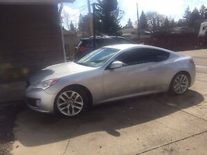 MAKE ME OFFERS!! MOTIVATED SELLER, MOVING!  *NEED GONE*