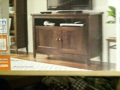Better Homes and Gardens Parker TV Stand for TVs up to 55 - Estate