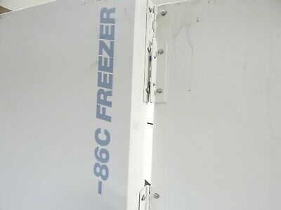 Forma Scientific Commercial Ultra Low Freezer -86 Model 923