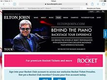 Elton John Hope Estate Bellbird Heights Cessnock Area Preview