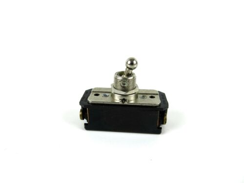 Porter Cable Rockwell 695904 Switch  for Some Speedmatic Routers
