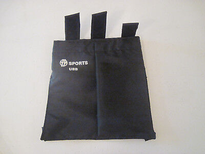 UBB Sports Umpire s Ball Bag New In Package a31ed8b34020