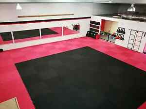 Martial Arts Mats Boxing Amp Martial Arts Gumtree