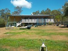 SWAP House for sale 1/2 acre 5 Bedroom  good rental ARAMARA QLD Fraser Coast Preview