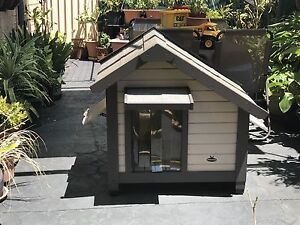 Dog Kennel Gold Coast Gumtree
