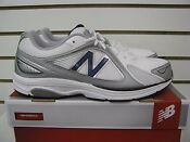 New Balance Mens Shoes 10 E