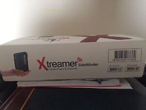 Multimedia player Xtreamer 50$