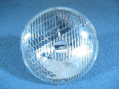 Sealed Beam Headlight 7