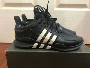 best sneakers 80b0a 78635 Adidas x Undefeated EQT Support ADV Size 8 Us | Men's Shoes ...