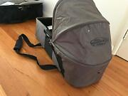 Baby jogger bassinet for city mini GT Manning South Perth Area Preview