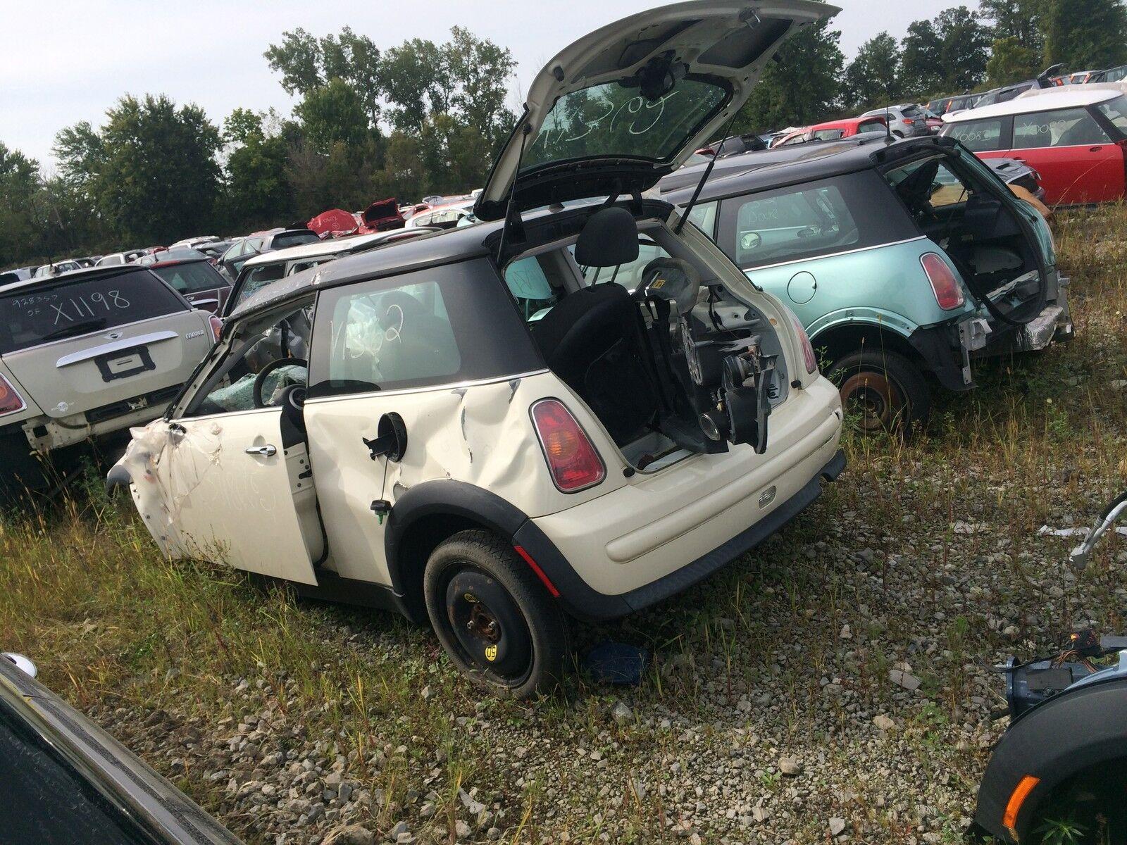 Bavarian-Car-Parts