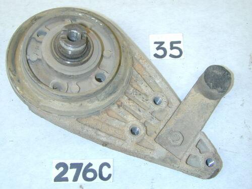 Stihl TS400 Concrete Saw OEM -  PTO Arm
