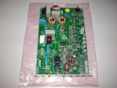 Pelton Crane Validator 8 Power Pcb Pcb-15 22 809 Master Board