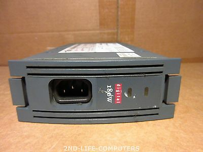 Digital 180W SCSI Power Supplies DS-BA35X-HH 30-48191-04 - EXCLUDING CABLES