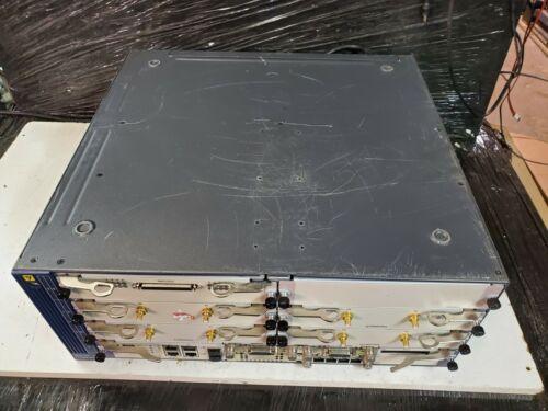 H3C MSR 50-60 router