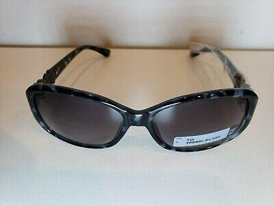 FGX International Sunglasses TD (Shades International)