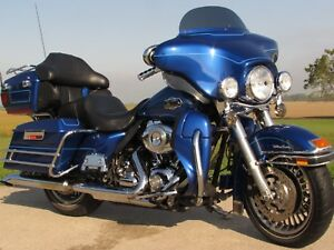 Harley Efi | Kijiji in Ontario. - Buy, Sell & Save with Canada's #1 on