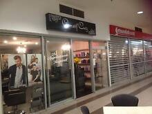 Hairdressing Salon for sale - Gawler Gawler Gawler Area Preview