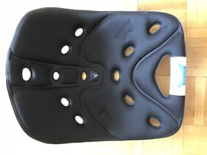 BackJoy® SitSmart Relief