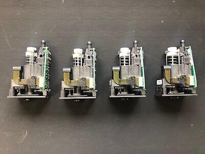 Universal Instruments Advantis Genesis Lightning Head Spindle 49498805