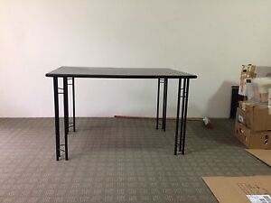 Dining table Epping Ryde Area Preview