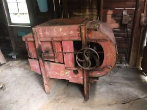 Threshers Kijiji In Ontario Buy Sell Save With Canada S 1