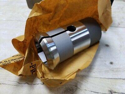 Southwick Meister Td32 Xp 1.188 Carbide Bushing Sm