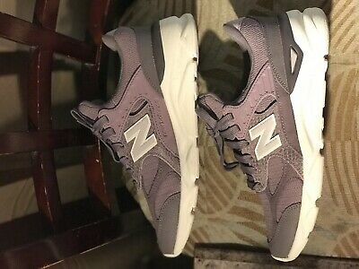 New balance X90 Sneaker (Size 9) Dark Cashmere