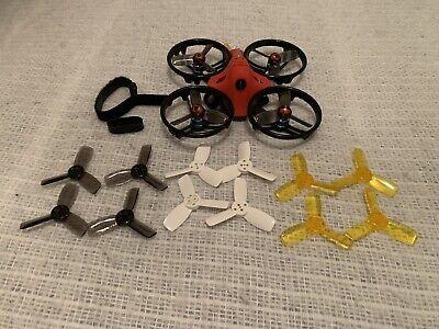 LDARC KING KONG ET115 Drone