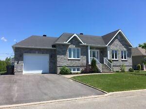 Maison - à vendre - Shawinigan - 11070845