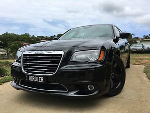 Chrysler 300s Tweed Heads South Tweed Heads Area Preview