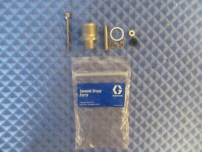 Nos Graco Gun Repair Kit 235829