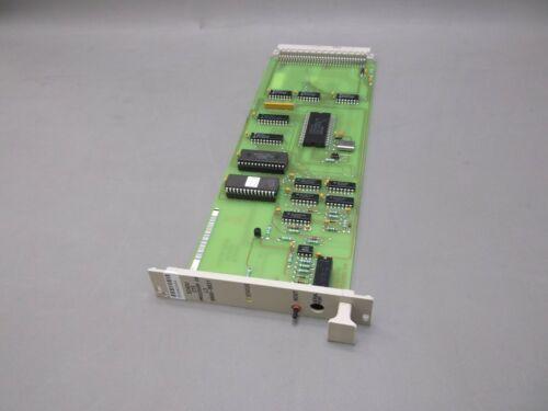 Pulse  / Seiscor 9966-8831 S-24du Cts Processor 30 Day Warranty