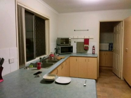 Meadowbrook Room For Rent (F preferred)
