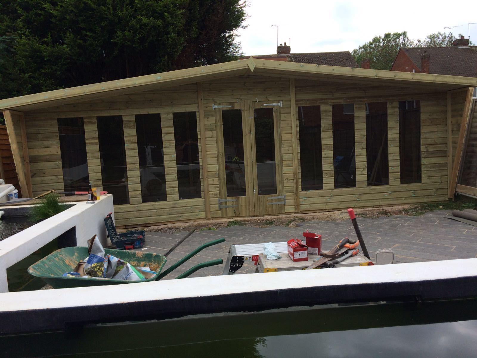Midlands-Sheds-And-Summerhouses