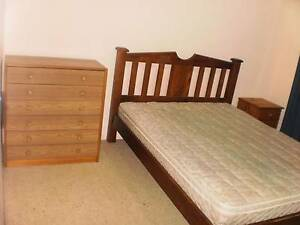 BEDS & MATTRESSES, BUNK BED, SINGLES, DOUBLES, QUEEN Bunbury Bunbury Area Preview