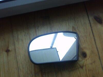 Mercedes W 211 ( Elektrochrom spiegelglas links