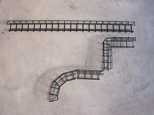 Cable Trays Malvern East Stonnington Area Preview