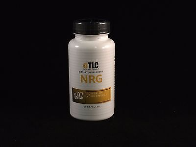 Iaso Nrg   Total Life Changes Tlc   Weight Loss Energy   Diet Aid  Free Shipping