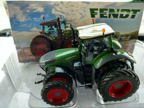 1/64 Farm Toys Fendt 1050