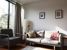 1BR FITZROY TOWNHOUSE - Jul/Aug Fitzroy Yarra Area Preview