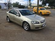 "VE Holden Commodore Lumina ""FREE 1 YEAR WARRANTY"" Queens Park Canning Area Preview"