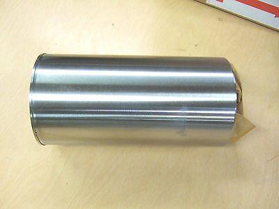 Ih 806 1206 D361 Dt361 Engine Sleeve Liner Standard Bore Genuine Ih A77686