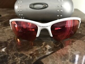 Boys Baseball Oakley Glasses